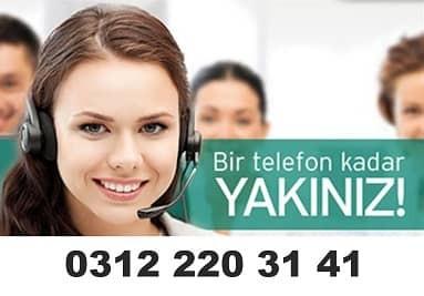 BİR TELEFON KADAR YAKINIZ
